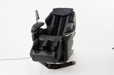 panasonic massage chair