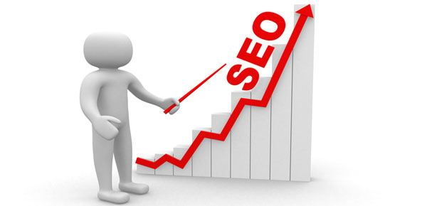 Effective SEO tips